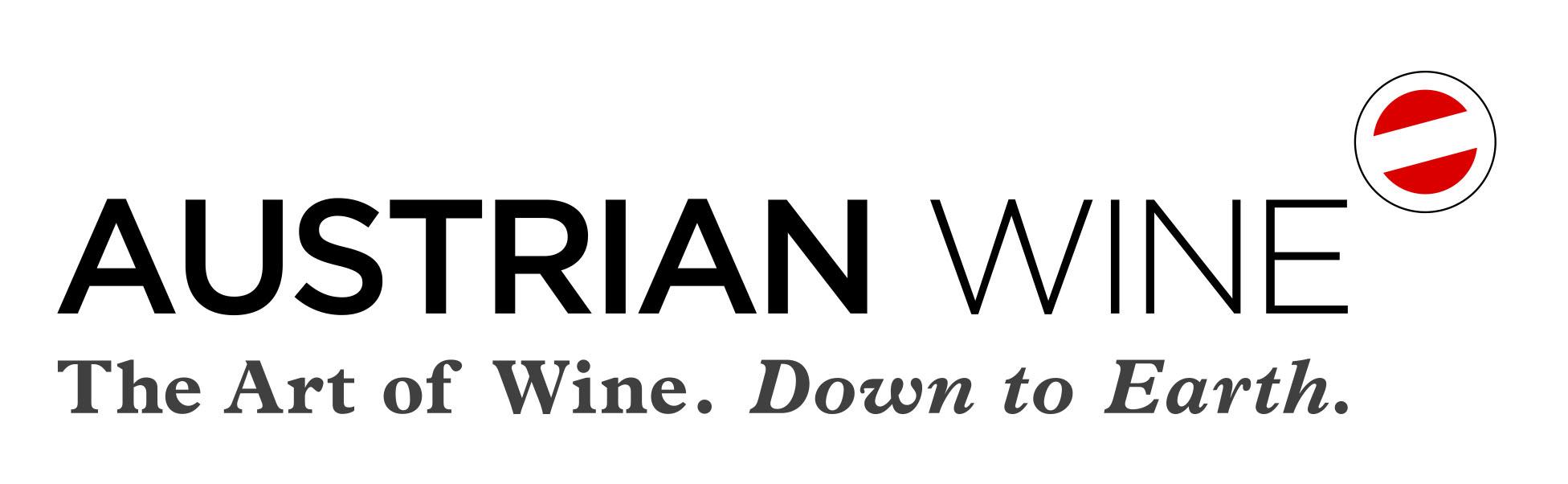 Austrian Wine Marketing Board