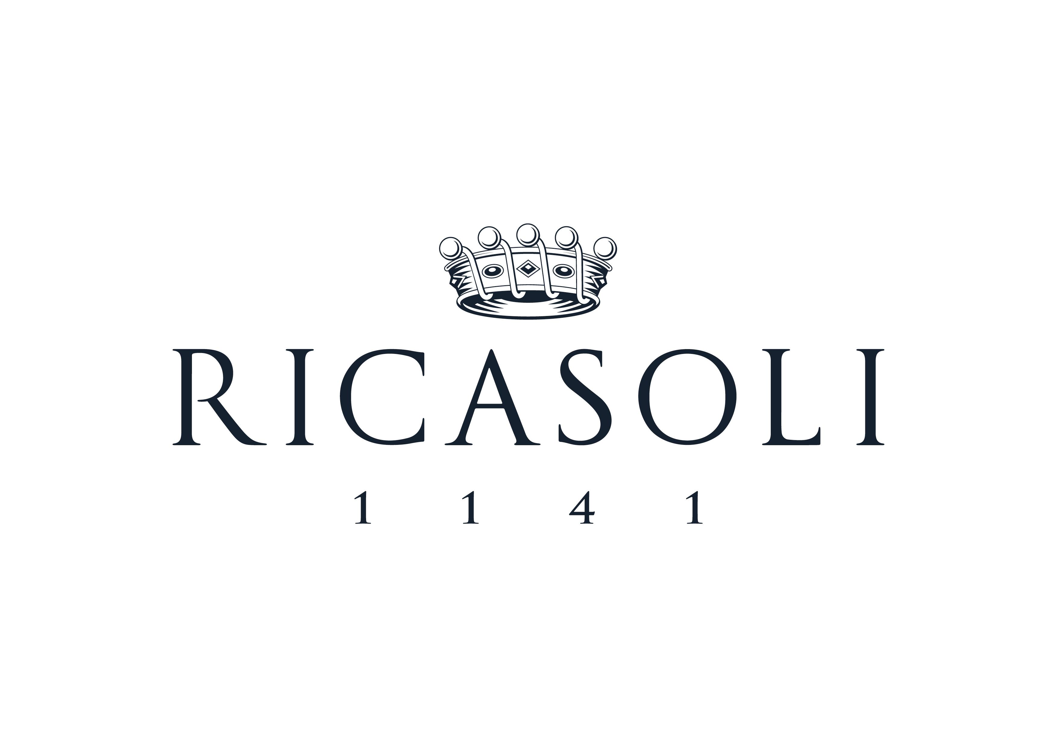 Ricasoli