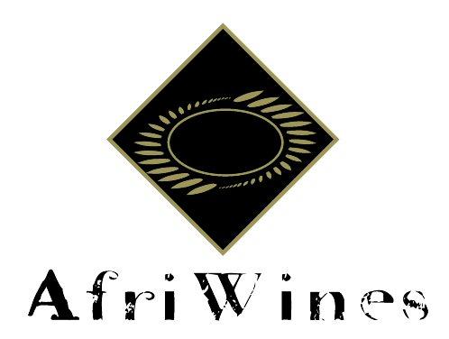 Afriwines