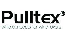 logo Pulltex