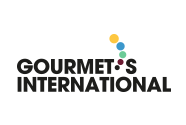 logo Gourmet's International