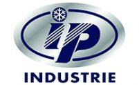logo IP Industrie