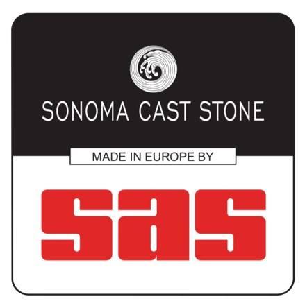 logo sonoma-by-sas